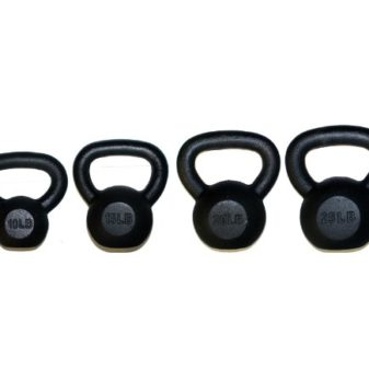 10-15-lbs-20-lbs-and-25-lbs-Solid-Cast-Iron-Kettlebell-Kettle-Bell-Combo-Special-Promotion-Lowest-Price-Fastest-Shipment-0