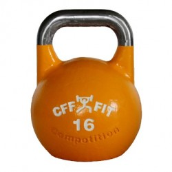 CFF-16-kg-Pro-Competition-Russian-Kettlebell-Girya-Great-for-Cross-Training-and-MMA-Training-0