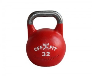 CFF-32-kg-Pro-Competition-Russian-Kettlebell-Girya-Great-for-Cross-Training-and-MMA-Training-0