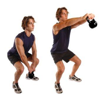 Cap-Barbell-Fitness-Kettlebell-Black-10-Pound-0-0