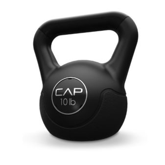 Cap-Barbell-Fitness-Kettlebell-Black-10-Pound-0