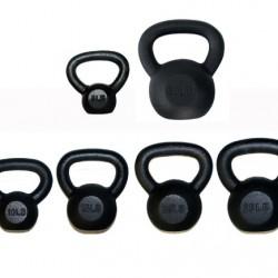 Cast-Iron-Kettlebell-5--10--15--20--25--30-lbs-set-KGMOZ-0