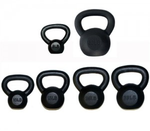 Cast-Iron-Kettlebell-5--10--15--20--25--30-lbs-set-KGMOZ-0
