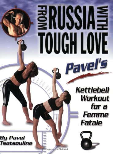 From-Russia-with-Tough-Love-Pavels-Kettlebell-Workout-for-a-Femme-Fatale-0