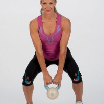 Kathy-Smiths-Kettlebell-Solution-0-0