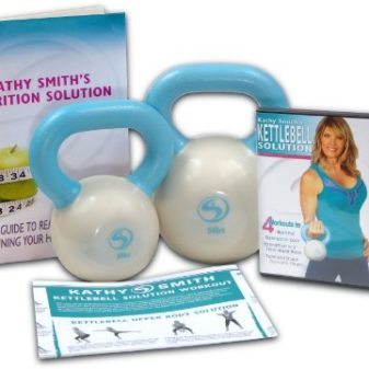 Kathy-Smiths-Kettlebell-Solution-0