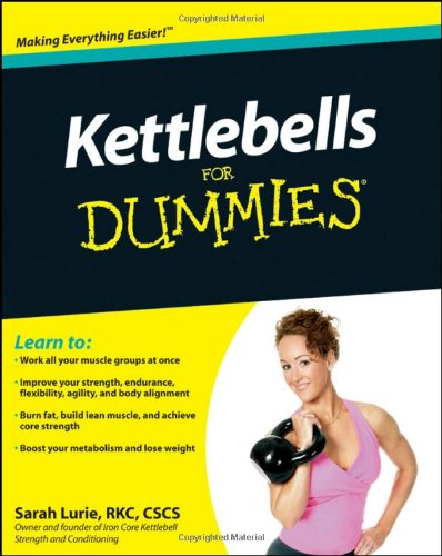 Kettlebells-For-Dummies-0