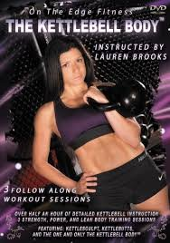 Lauren-Brooks-The-Kettlebell-Body-DVD-0