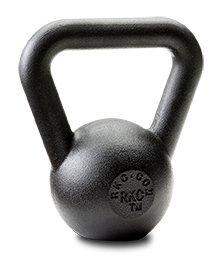 RKC-Russian-Kettlebell-10-lbs-4kg-Dragon-Door-0