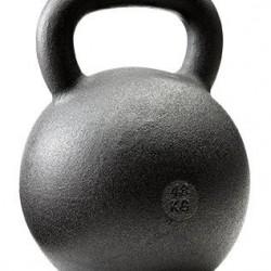 RKC-Russian-Kettlebell-106-lbs-48kg-Dragon-Door-0-0