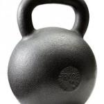 RKC-Russian-Kettlebell-106-lbs-48kg-Dragon-Door-0