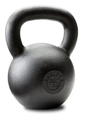 RKC-Russian-Kettlebell-48-lbs-22-kg-Dragon-Door-0