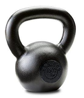 Russian-Kettlebell-10-kg-22-lbs-0-0