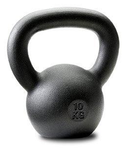 Russian-Kettlebell-10-kg-22-lbs-0