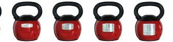 Stamina-36-Pound-Adjustable-Kettle-Versa-Bell-0-0