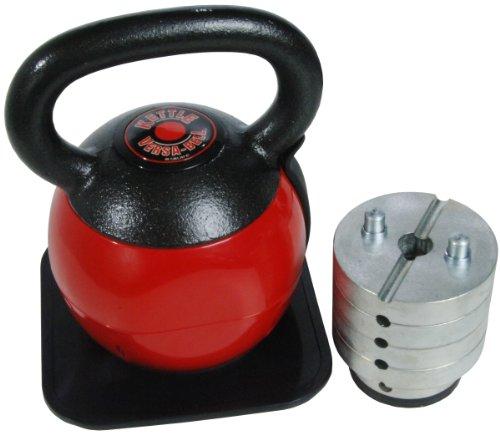 Stamina-36-Pound-Adjustable-Kettle-Versa-Bell-0