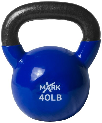 Xmark-Premium-Vinyl-Coated-Kettlebell-30-Pounds-0