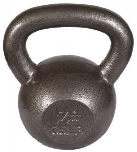 jfit-35lb-Cast-Iron-Kettlebell-0