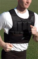 10-lb-Adjustable-Uni-Vest-short-0