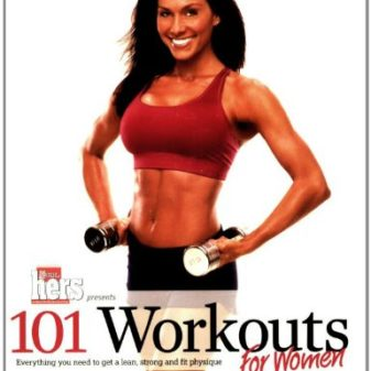 101-Workouts-For-Women-Everything-You-Need-to-Get-a-Lean-Strong-and-Fit-Physique-0