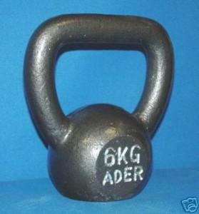 Ader-Competition-Kettlebell-6kg-0