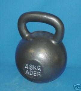Ader-Premier-Kettlebell-48kg-0