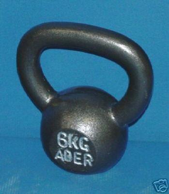 Ader-Premier-Kettlebell-6kg-0