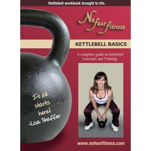 Ader Premier Kettlebell Kg: Ader-Premier-Kettlebell-Set-wDVD-Rack-4-6-8-10-12-16-20