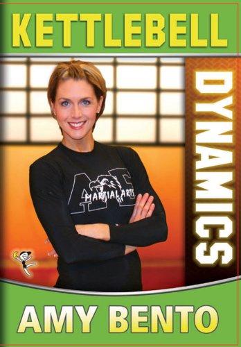 Amy-Bento-Kettlebell-Dynamics-0