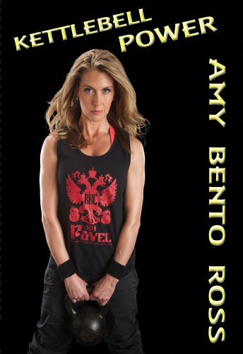 Amy-Bento-Kettlebell-Power-0
