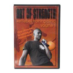 Art-of-Strength-Kettlebell-Training-DVD-0