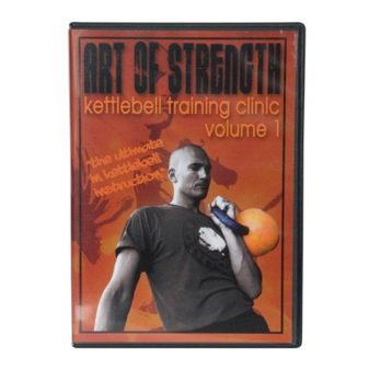 Art-of-Strength-Kettlebell-Training-DVD-0