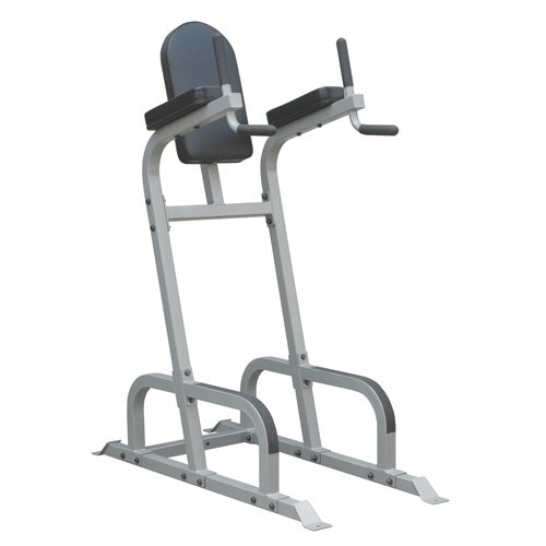 BSN-Sports-Champion-Abdominal-Exerciser-Dip-Station-Sold-Per-EACH-0