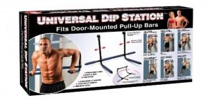 Better-Body-Solutions-Power-Dip-Station-0