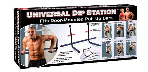 Better-Body-Solutions-Power-Dip-Station-0