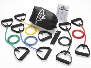 Black-Mountain-Products-Resistance-Band-Set-Five-Bands-Included-0