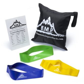 Black-Mountain-Products-Resistance-Loop-Bands-Set-of-Three-with-Starter-Guide-and-Carrying-Bag-0