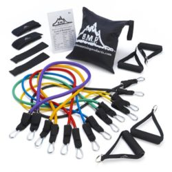 Black-Mountain-Products-Ultimate-Resistance-Band-Set-with-Starter-Guide-0