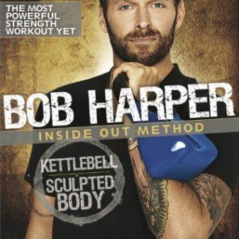 Bob-Harper-Kettlebell-Sculpted-Body-0