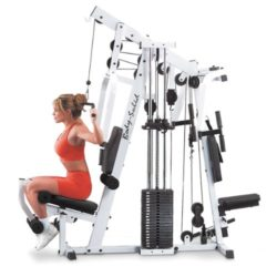 Body-Solid-StrengthTech-EXM2500S-Home-Gym-0