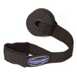Bodylastics-Heavy-Duty-Door-Anchor-Attachment-with-Solid-Nylon-core-dense-foam-wont-hurt-your-door-and-super-strong-nylon-webbing-0