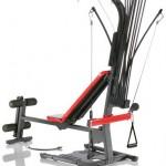 Bowflex-PR1000-Home-Gym-0-0