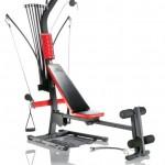 Bowflex-PR1000-Home-Gym-0