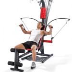 Bowflex-PR1000-Home-Gym-0-2
