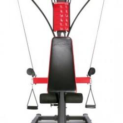 Bowflex-PR1000-Home-Gym-0-3