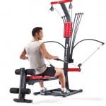 Bowflex-PR1000-Home-Gym-0-4
