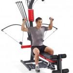 Bowflex-PR1000-Home-Gym-0-5