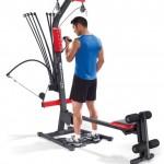 Bowflex-PR1000-Home-Gym-0-6