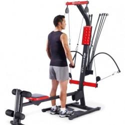 Bowflex-PR1000-Home-Gym-0-7