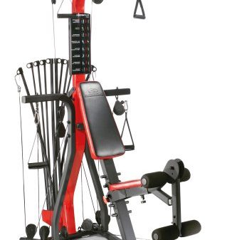 Bowflex-PR3000-Home-Gym-0